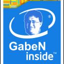 http://forum.hardwaremania.com/images/avatar/group/thumb_0c2ab55d65ccf70959d5128e5d241bef.png