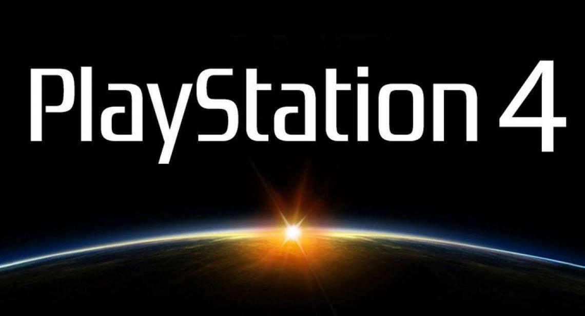 PlayStation 4 Kullanıcıları Topluluğu