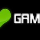 http://forum.hardwaremania.com/images/cover/group/8/thumb_ab7d6f6cd51420fa53d9ee467ddf42b8.jpg
