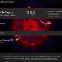 http://hardwaremania.com/amd-radeon-software-adrenalin-2020-edition-yay-mland