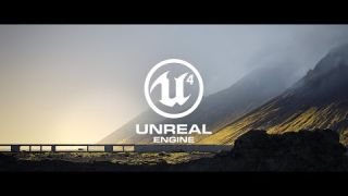 Rebirth: Introducing photorealism in UE4