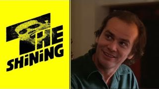 The Shining starring Jim Carrey : Episode 1 - Concentration [DeepFake]