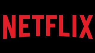 Bu ay Netflix Türkiye'de neler var? | Eylül 2019